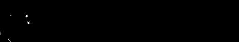 古本スプリング工業株式会社